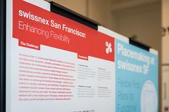 SF Design Week Open House 2019 (swissnex San Francisco) Tags: 2018 california flee fotosbyflee kieselhorst oakland photographer photography sanfransisco sfdw2019