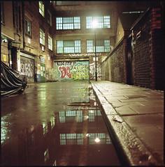 f4 (steve-jack) Tags: hasselblad 501cm 50mm cfi lomography colour 800 film 120 6x6 medium format london soho tetenal c41 kit epson v500