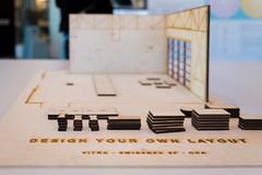 SF Design Week Open House 2019 (swissnex San Francisco) Tags: california photography oakland photographer sanfransisco flee 2018 kieselhorst fotosbyflee sfdw2019