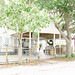 Double E Grocery, Frydek, Texas 1906221302