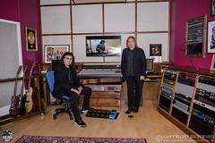 Black Sabbath - Home Of Metal