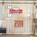 Double E Grocery, Frydek, Texas 1906221316