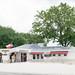 Double E Grocery, Frydek, Texas 1906221307