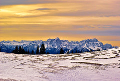 Dobratsch (Dr. Ernst Strasser) Tags: ifttt 500px aussicht austria berg kärnten tomklar wandern wolken k‰rnten outdoors landscape snow winter cloud dobratsch carinthia sky mountain range calm nobody nature ernst strasser unternehmen startups entrepreneurs unternehmertum strategie investment shareholding mergers acquisitions transaktionen fusionen unternehmenskäufe fremdfinanzierte übernahmen outsourcing unternehmenskooperationen unternehmensberater corporate finance strategic management betriebsübergabe betriebsnachfolge