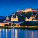 _DS20757 - Salzburg classic