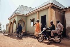 WeMUNIZE, USAID Nigeria