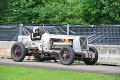 Gaggenau Rolls-Royce (markus_kaeppeli) Tags: merlin rollsroyce vintage gaggenau mercedes sony sal70200g a99ii brugg oldtimergp