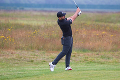 IMG_7872 (Robert 'DevelOP3' Gooderson) Tags: golf west lancs club the open peter finch