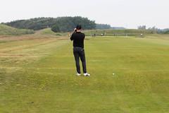 IMG_7968 (Robert 'DevelOP3' Gooderson) Tags: golf west lancs club the open peter finch