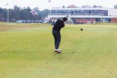 IMG_7936 (Robert 'DevelOP3' Gooderson) Tags: golf west lancs club the open peter finch