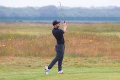 IMG_7875 (Robert 'DevelOP3' Gooderson) Tags: golf west lancs club the open peter finch