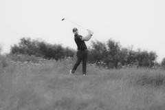 IMG_7841 (Robert 'DevelOP3' Gooderson) Tags: golf west lancs club the open peter finch