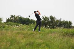 IMG_7840 (Robert 'DevelOP3' Gooderson) Tags: golf west lancs club the open peter finch