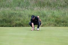 IMG_7983 (Robert 'DevelOP3' Gooderson) Tags: golf west lancs club the open peter finch