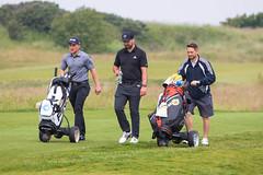 IMG_7932 (Robert 'DevelOP3' Gooderson) Tags: golf west lancs club the open peter finch