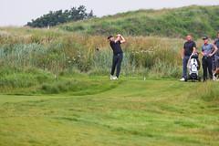 IMG_7921 (Robert 'DevelOP3' Gooderson) Tags: golf west lancs club the open peter finch