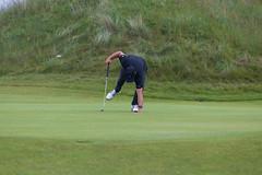 IMG_7912 (Robert 'DevelOP3' Gooderson) Tags: golf west lancs club the open peter finch