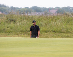 IMG_7877 (Robert 'DevelOP3' Gooderson) Tags: golf west lancs club the open peter finch