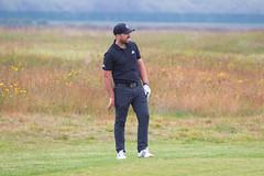 IMG_7876 (Robert 'DevelOP3' Gooderson) Tags: golf west lancs club the open peter finch