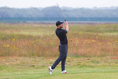 IMG_7874 (Robert 'DevelOP3' Gooderson) Tags: golf west lancs club the open peter finch