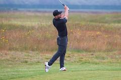 IMG_7873 (Robert 'DevelOP3' Gooderson) Tags: golf west lancs club the open peter finch
