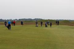 IMG_7867 (Robert 'DevelOP3' Gooderson) Tags: golf west lancs club the open peter finch