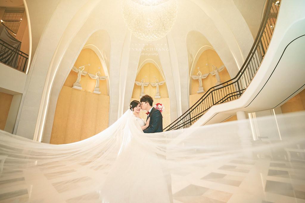 婚攝英聖桃園晶宴婚禮記錄-20190406131752-1920