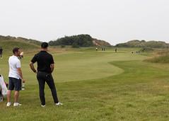 IMG_8000 (Robert 'DevelOP3' Gooderson) Tags: golf west lancs club the open peter finch