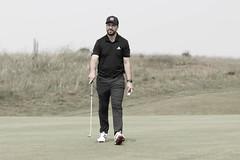 IMG_7964 (Robert 'DevelOP3' Gooderson) Tags: golf west lancs club the open peter finch