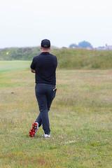 IMG_7905 (Robert 'DevelOP3' Gooderson) Tags: golf west lancs club the open peter finch
