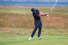 IMG_7871 (Robert 'DevelOP3' Gooderson) Tags: golf west lancs club the open peter finch