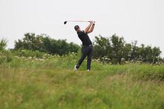 IMG_7839 (Robert 'DevelOP3' Gooderson) Tags: golf west lancs club the open peter finch