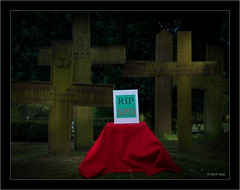 RIP SPD (Dierk Topp) Tags: a7rii a7rm2 ilce7rii ilce7rm2 rip sdp sonya7rii sonyfe24105mmf4goss friedhof graveyard sony