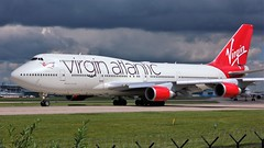 G-VLIP (AnDyMHoLdEn) Tags: virgin virginatlantic 747 egcc airport manchester manchesterairport 23l