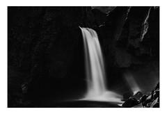 Foldafoss near Djupivogur, Iceland (www.davidrosenphotography.com) Tags: foldafoss water waterfalls nature waterfall iceland landscape