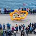 2019 - Vancoiuver - Dragon Boat Festival - 2 of 2