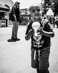 SMCF-2018 23.jpg (Pictopticon) Tags: africanamerican sanmateo sanmateoca sanmateocalifornia sanmateocountyfair blackandwhite blackandwhitephotography kidphotography kidphotos kids monochrome monochromephotography shavedice snowcone streetlife streetphotography streetphotos