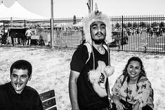 SMCF-2018 35.jpg (Pictopticon) Tags: sanmateo sanmateoca sanmateocalifornia sanmateocountyfair blackandwhite blackandwhitephotography cosplay monochrome monochromephotography otaku streetlife streetphotography streetphotos unicorn unicorns