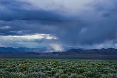 DSC00496--along U.S. Highway 93, Eastern Nevada (Lance & Cromwell back from a Road Trip) Tags: ushighway50 nevada whitepinecounty highway93 roadtrip 2019 24240mm 24240mmlens a7ii sony sonyalpha travel