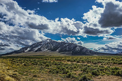 DSC00494--along U.S. Highway 93, Eastern Nevada (Lance & Cromwell back from a Road Trip) Tags: ushighway50 nevada whitepinecounty highway93 roadtrip 2019 24240mm 24240mmlens a7ii sony sonyalpha travel