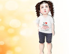 Daddy Short set_00111 (Kaysha Yootz (Kid Blogger)) Tags: fathersday popperjack blog sl blogger kid secondlife child