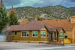 DSC00482--Ely, White Pine County, Nevada (Lance & Cromwell back from a Road Trip) Tags: eurekanv ely nevada whitepinecounty highway50 roadtrip 2019 travel 24240mmlens 24240mm sony sonyalpha a7ii
