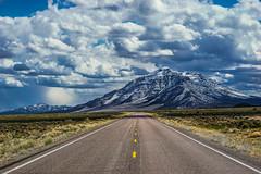 DSC00492--U.S. Highway 93, Eastern Nevada (Lance & Cromwell back from a Road Trip) Tags: ushighway50 nevada whitepinecounty highway93 roadtrip 2019 24240mm 24240mmlens a7ii sony sonyalpha travel