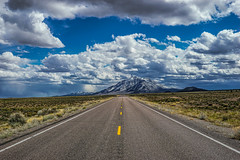 DSC00490--U.S. Highway 93, Eastern Nevada (Lance & Cromwell back from a Road Trip) Tags: ushighway50 nevada whitepinecounty highway93 roadtrip 2019 24240mm 24240mmlens a7ii sony sonyalpha travel