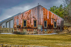 DSC00480--Ely, White Pine County, Nevada (Lance & Cromwell back from a Road Trip) Tags: eurekanv ely nevada whitepinecounty highway50 roadtrip 2019 travel 24240mmlens 24240mm sony sonyalpha a7ii