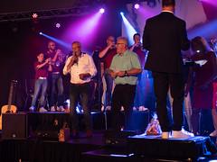 LS - Luttenberg Live-1044516