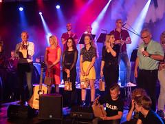 LS - Luttenberg Live-1044471