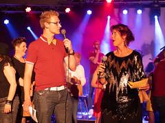 LS - Luttenberg Live-1044468