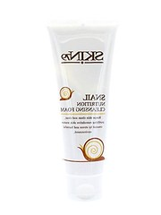 Skin79 (bb-cream.org) Tags: skin79 snail nutrition cleansing