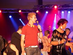 LS - Luttenberg Live-1044466